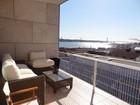 Appartement for  sales at Flat, 6 bedrooms, for Sale Chiado, Lisboa, Lisbonne Portugal