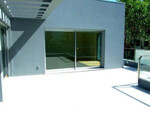Additional photo for property listing at Detached house, 5 bedrooms, for Sale Monte Estoril, Cascais, Lisboa Portugal