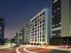 Wohnung for sales at Loft, 2 bedrooms, for Sale Lisboa, Lissabon Portugal