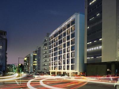 Appartement for sales at Loft, 2 bedrooms, for Sale Lisboa, Lisbonne Portugal