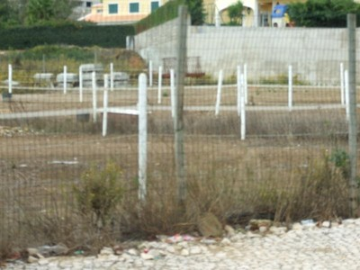 Земля for sales at Real estate land for Sale Beloura, Sintra, Лиссабон Португалия