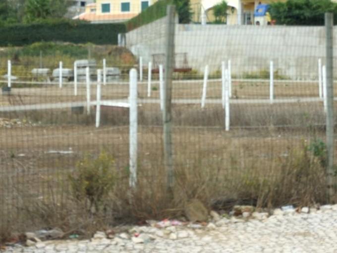地產 for sales at Real estate land for Sale Beloura, Sintra, 葡京 葡萄牙