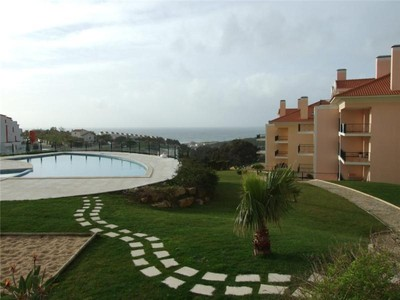 Apartment for sales at Flat, 5 bedrooms, for Sale Ericeira, Mafra, Lisboa Portugal