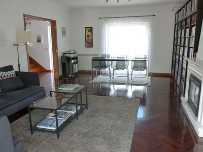 Casa para uma família for sales at House, 3 bedrooms, for Sale Sassoeiros, Cascais, Lisboa Portugal