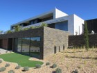 Villa for sales at Detached house, 4 bedrooms, for Sale Loule, Algarve Portogallo