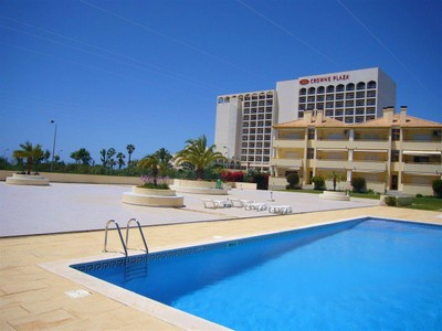 Appartamento for sales at Flat, 1 bedrooms, for Sale Loule, Algarve Portogallo