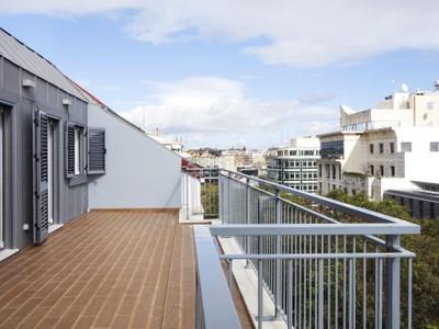 Duplex for sales at Duplex, 5 bedrooms, for Sale Lisboa, 葡京 葡萄牙