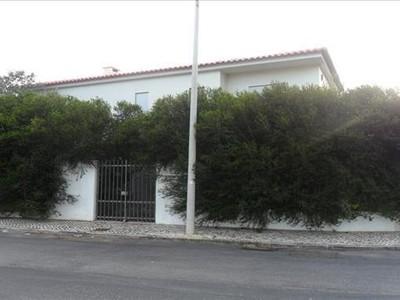 Maison unifamiliale for sales at House, 3 bedrooms, for Sale Cascais, Lisbonne Portugal