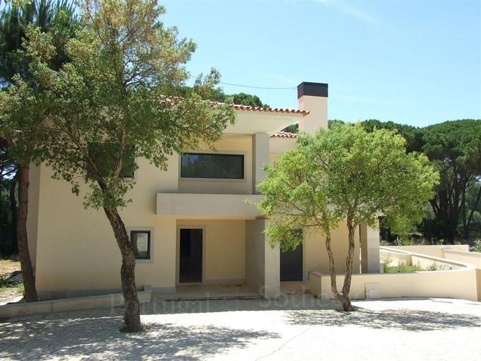 Tek Ailelik Ev for sales at House, 5 bedrooms, for Sale Cascais, Lisboa Portekiz