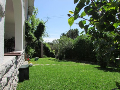 Single Family Home for sales at House, 6 bedrooms, for Sale Estoril, Cascais, Lisboa Portugal