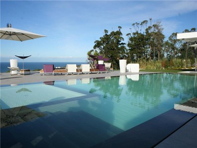 Частный односемейный дом for sales at House, 5 bedrooms, for Sale Ericeira, Mafra, Лиссабон Португалия