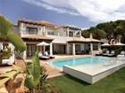 Villa for sales at House, 4 bedrooms, for Sale Albufeira, Algarve Portogallo