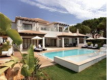 Single Family Home for sales at House, 4 bedrooms, for Sale Albufeira, Algarve Portugal