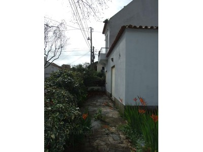 Single Family Home for sales at House for Sale Cascais, Lisboa Portugal