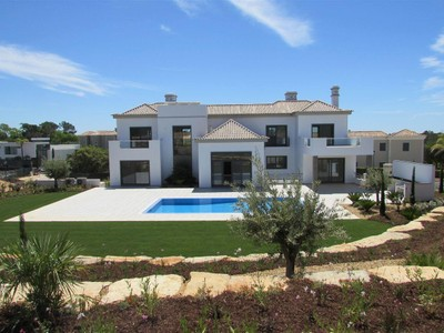 Single Family Home for sales at Detached house, 6 bedrooms, for Sale Loule, Algarve Portugal
