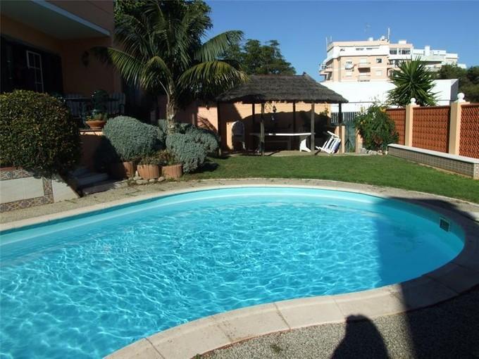 Nhà ở một gia đình for sales at House, 6 bedrooms, for Sale Monte Estoril, Cascais, Lisboa Bồ Đào Nha