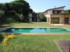 Tek Ailelik Ev for sales at House, 6 bedrooms, for Sale Quinta Patino, Cascais, Lisboa Portekiz