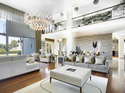 Moradia for sales at House, 4 bedrooms, for Sale Cobre, Cascais, Lisboa Portugal