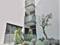 Apartamento for sales at Flat, 3 bedrooms, for Sale Caxias, Oeiras, Lisboa Portugal