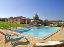 Fattoria / ranch / campagna for sales at Farm, 9 bedrooms, for Sale Loule, Algarve Portogallo