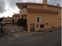 단독 가정 주택 for sales at House, 2 bedrooms, for Sale Sintra, 리스보아 포르투갈