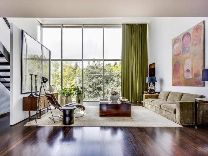 Квартира for sales at Flat, 3 bedrooms, for Sale Lapa, Lisboa, Лиссабон Португалия