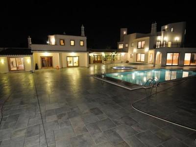Maison unifamiliale for sales at Detached house, 8 bedrooms, for Sale Loule, Algarve Portugal