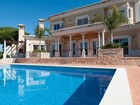 Casa Unifamiliar for sales at House, 4 bedrooms, for Sale Loule, Algarve Portugal