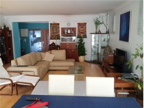Wohnung for sales at Flat, 3 bedrooms, for Sale Guia, Cascais, Lissabon Portugal