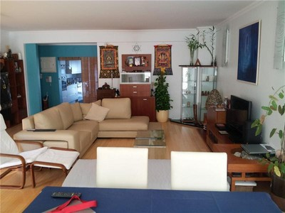 Appartement for sales at Flat, 3 bedrooms, for Sale Guia, Cascais, Lisbonne Portugal