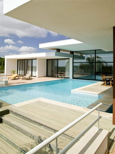 Moradia for sales at House, 3 bedrooms, for Sale Other Portugal, Outras Áreas Em Portugal Portugal