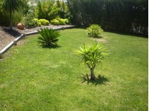 Single Family Home for sales at Terraced house, 5 bedrooms, for Sale Oeiras, Lisboa Portugal