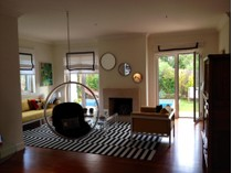 Maison unifamiliale for sales at House, 3 bedrooms, for Sale Bicesse, Cascais, Lisbonne Portugal