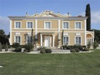 独户住宅 for sales at House, 6 bedrooms, for Sale Quinta Da Marinha, Cascais, 葡京 葡萄牙