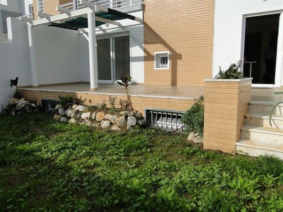 Einfamilienhaus for sales at House, 3 bedrooms, for Sale Cascais, Lissabon Portugal