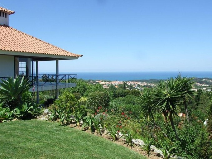 Moradia for sales at House, 5 bedrooms, for Sale Sintra, Sintra, Lisboa Portugal