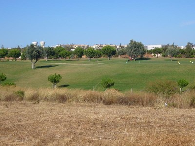 Terreno for sales at Real estate land for Sale Loule, Algarve Portugal