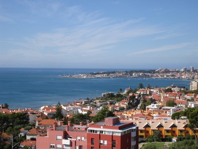 Apartment for sales at Flat, 3 bedrooms, for Sale Sao Joao Estoril, Cascais, Lisboa Portugal
