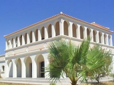 Landgut / Bauernhof / Plantage for sales at Farm, 7 bedrooms, for Sale Olhao, Algarve Portugal