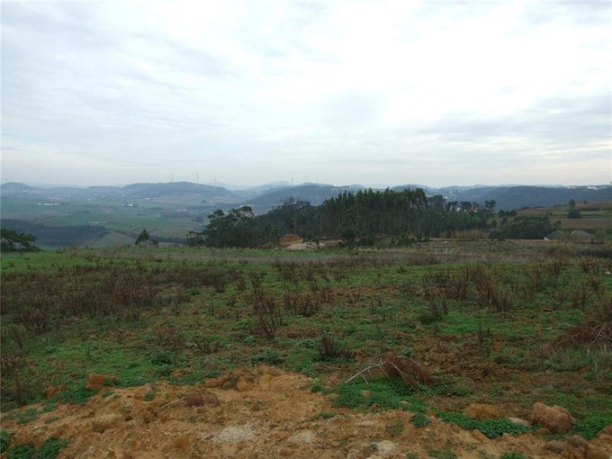 Land for sales at Real estate land for Sale Other Portugal, Other Areas In Portugal Portugal