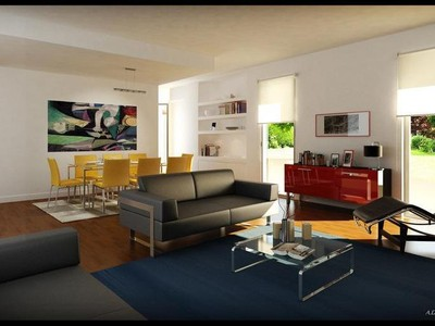 Single Family Home for sales at House, 4 bedrooms, for Sale Bicuda, Cascais, Lisboa Portugal