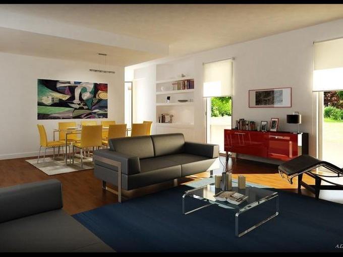 Villa for sales at House, 4 bedrooms, for Sale Bicuda, Cascais, Lisbona Portogallo