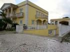 단독 가정 주택 for sales at House, 5 bedrooms, for Sale Beloura, Sintra, 리스보아 포르투갈