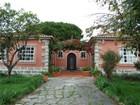 Nhà ở một gia đình for sales at House, 3 bedrooms, for Sale Birre, Cascais, Lisboa Bồ Đào Nha
