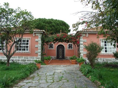Single Family Home for sales at House, 3 bedrooms, for Sale Birre, Cascais, Lisboa Portugal