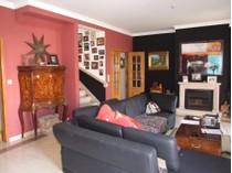 公寓 for sales at Flat, 4 bedrooms, for Sale Guia, Cascais, 葡京 葡萄牙