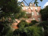 Property Of Country Estate, 13 bedrooms, for Sale