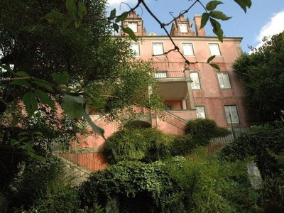 Casa Unifamiliar for sales at House, 13 bedrooms, for Sale Sintra, Sintra, Lisboa Portugal