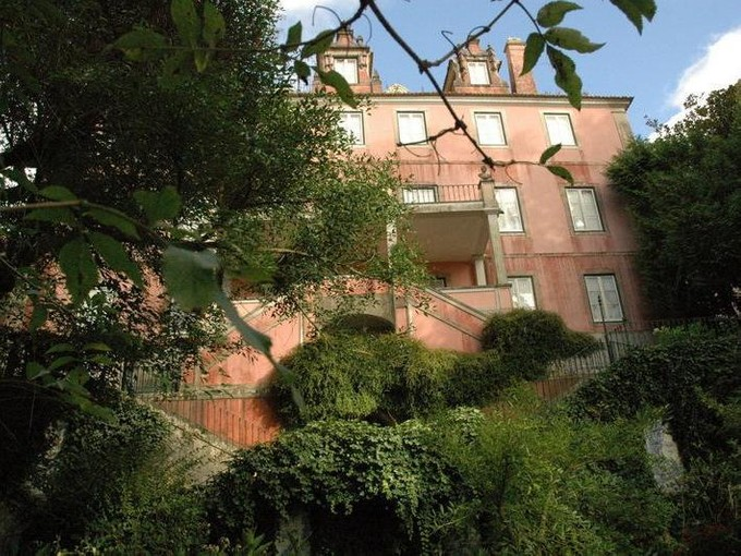 Farm / Ranch / Plantation for sales at Country Estate, 13 bedrooms, for Sale Sintra, Sintra, Lisboa Portugal
