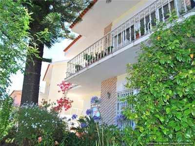 Single Family Home for sales at House, 5 bedrooms, for Sale Caxias, Oeiras, Lisboa Portugal